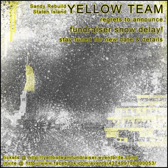 YellowTeamPartyInvite_snow