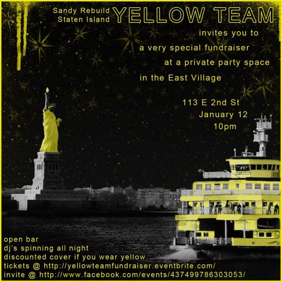 YellowTeamPartyInvite_Jan12